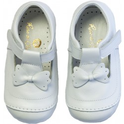 classic-bow-white