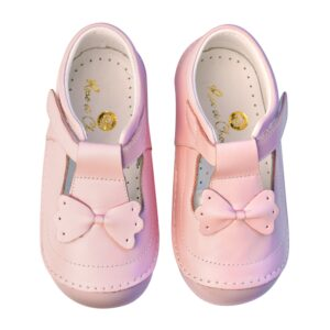 classic-bow-pink