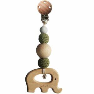 olive-the-elephant